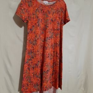 Lularoe dress/tunic